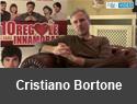 Cristiano Bortone