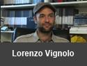 Lorenzo Vignolo