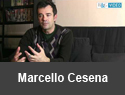 Marcello Cesena