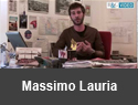 Massimo Lauria