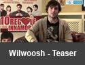 Wilwooosh