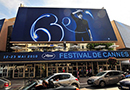 63rd Cannes Film Festival