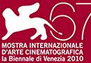 Mostra del cinema di Venezia 2010