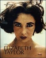 I film di Elizabeth Taylor
