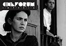 Cineforum Imperia
