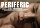 Periferic