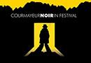 courmayeur noir festival