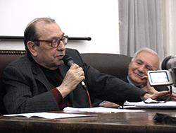 Claudio G. Fava