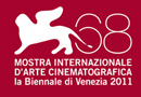 festival venezia 2011