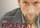 krolevsky