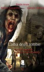 l'alba degli zombie