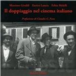 doppiaggio cinema italiano