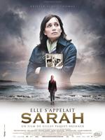 La chiave di Sara