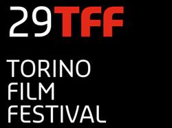 torino film festival 2011