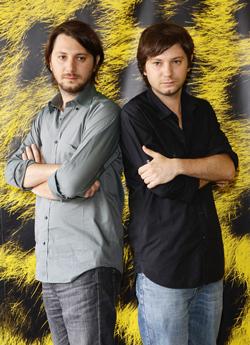 Fratelli De Serio