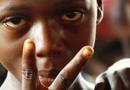 Medici senza frontiere Sierra Leone