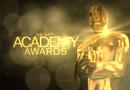 Vincitori Oscar 2012