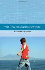 the new neapolitan cinema