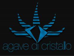 agave di cristallo