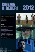 cinema e generi