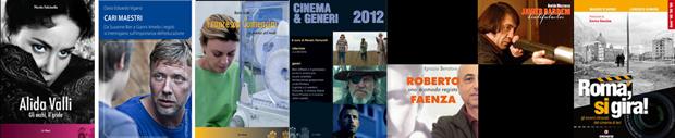 FilmDOC libri 98