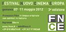 Festival Nuovo Cinema Europa