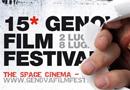 15 genova film festival