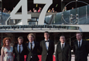 47 Karlovy Vary International Film Festival