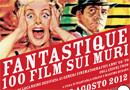 fantastique 100 film muri