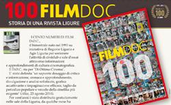 Filmdoc-100-medium