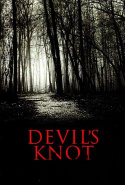 devils-knot-medium
