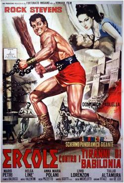 ercole-tiranni-babilonia