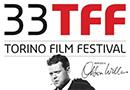 33_torino_film_festival_small