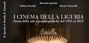 copertina-cinema-liguria-home