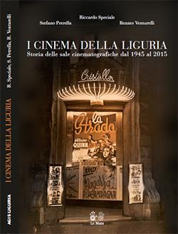 copertina libro cinema della liguria-medium