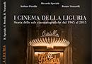 copertina cinema liguria