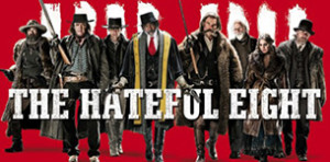 hateful-eight-home