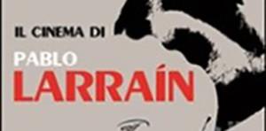 il-cinema-pablo-lorrain-home