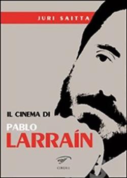 il-cinema-pablo-lorrain