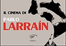 il-cinema-pablo-lorrain-small