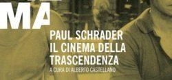 cinema-castellano-paul-schrader-cinema-trascendenza